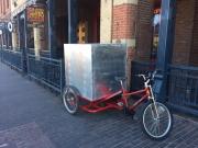 Delivery Trike Denver 2.JPG-nggid0238-ngg0dyn-180x0-00f0w010c010r110f110r010t010