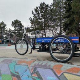Hamilton Bike Share 3.jpg-large