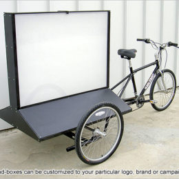 billboard-bike-customized-ad-boxes