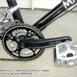 pedal-pickup-21-speed-shimano
