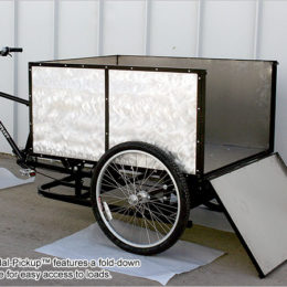 pedal-pickup-custom-configurations