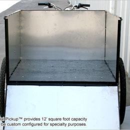pedal-pickup-fold-down-rear-gate