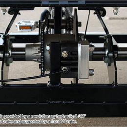 pedal-pickup-hydraulic-brake