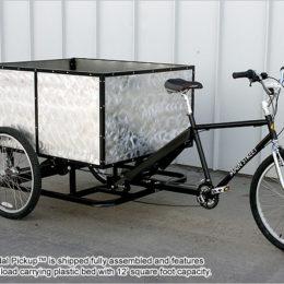 pedal-pickup-pedicab