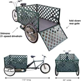 pedal-pickup-pedicab-features