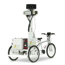 street-view-bike-100526222-orig